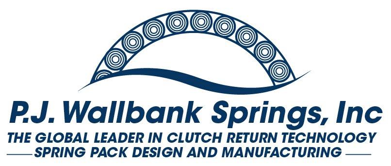 P.J. Wallbank Springs, Port Huron Manufacturing