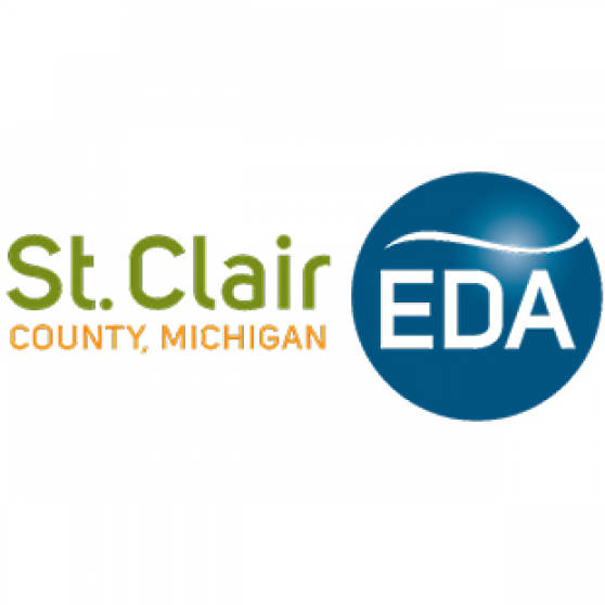 Hot Jobs In St Clair County Michigan